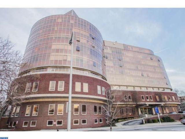 201-59 N 8th St #APT 314, Philadelphia, PA