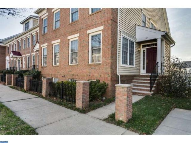125 Heritage St, Trenton NJ 08691