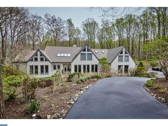13 Cossart Manor Rd, Chadds Ford, PA