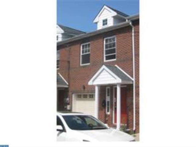 47 Titus Ave, Trenton NJ 08618