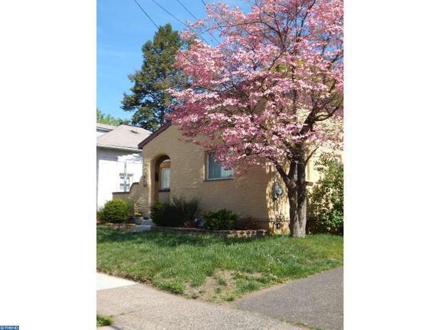 531 Fox Chase Rd, Jenkintown PA 19046