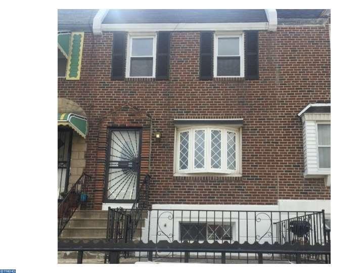 5530 Windsor Ave, Philadelphia, PA