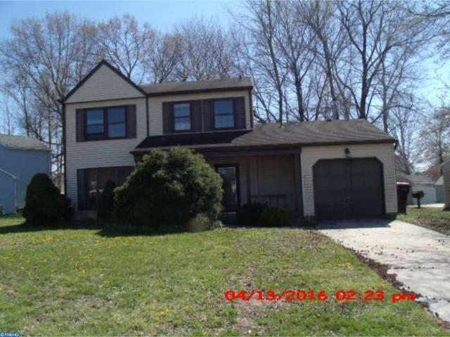 5 Glamis Rd, Blackwood NJ 08012