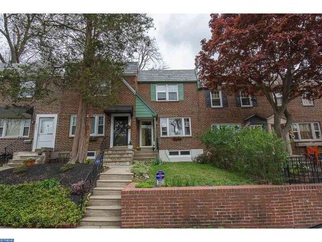 8063 Winston Rd, Philadelphia PA 19118