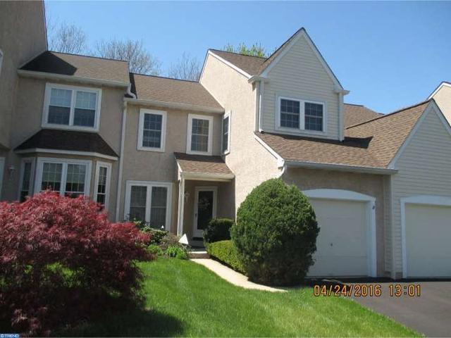 430 Country Club Dr, Lansdale PA 19446