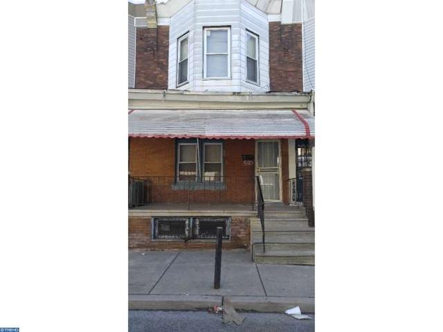 5132 Webster St, Philadelphia, PA