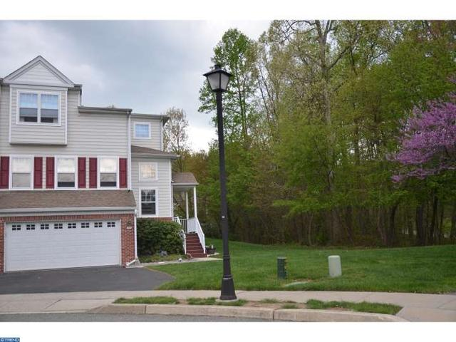 118 Forge Ct Malvern, PA 19355