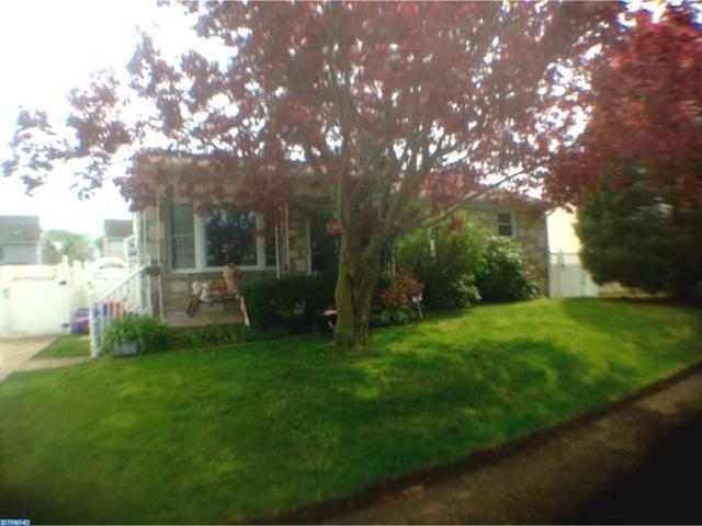 40 Lanci Rd, Maple Shade, NJ 08052