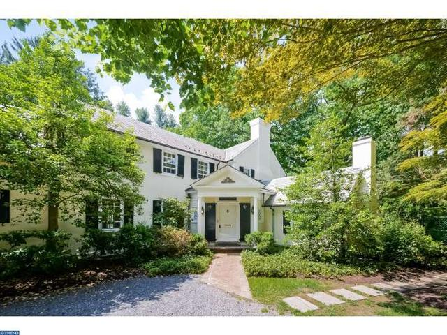 102 Elm Rd, Princeton, NJ 08540
