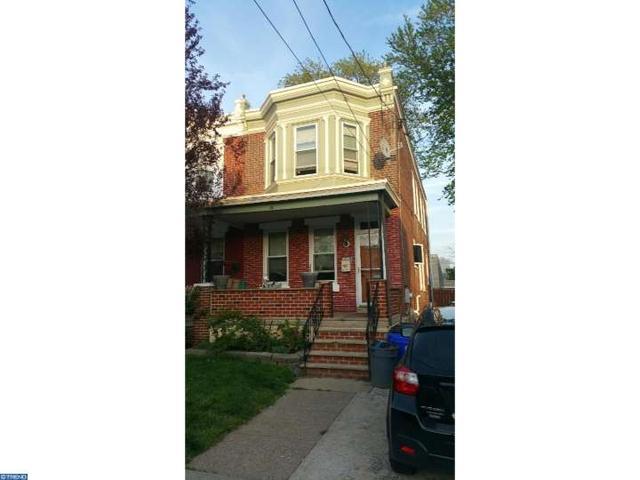 7325 Bingham St, Philadelphia PA 19111