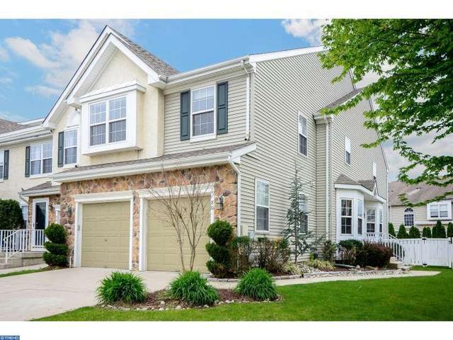80 Hearthstone Ln, Marlton NJ 08053