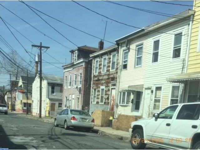 114 Home Ave, Trenton NJ 08611