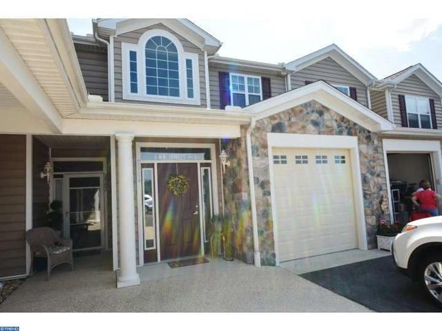 18934 Shore Pointe Ct, Rehoboth Beach, DE