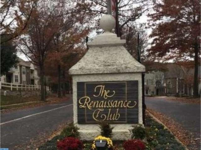 1121 Thornwood Dr ## b, Mount Laurel, NJ