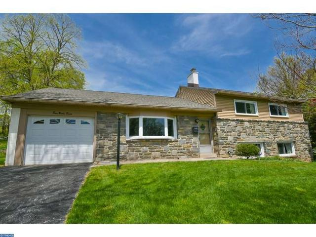 497 General Armstrong Rd, King Of Prussia, PA