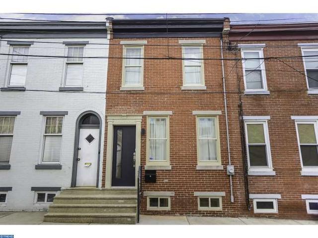 2528 Webster St, Philadelphia PA 19146
