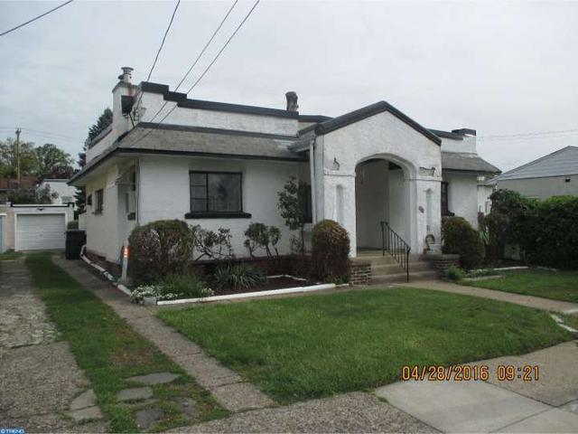 509 San Gabriel Ave, Jenkintown PA 19046