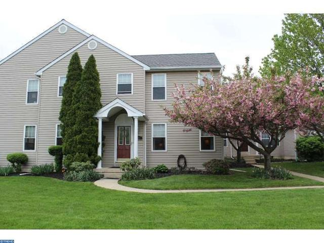 223 Prince William Way, Chalfont PA 18914