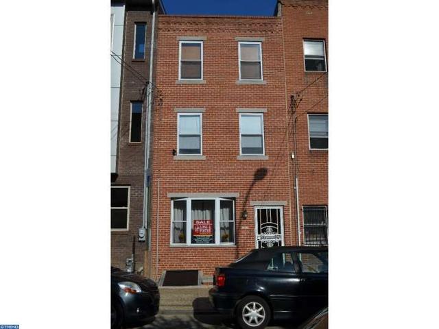 1235 S 2nd St, Philadelphia PA 19147