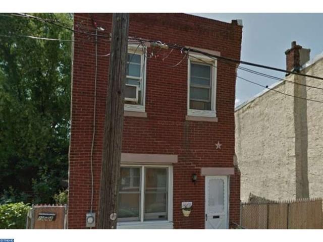 1442 S Taylor St, Philadelphia PA 19146