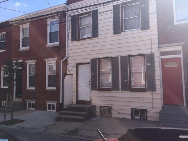 420 Greenwich St, Philadelphia PA 19147