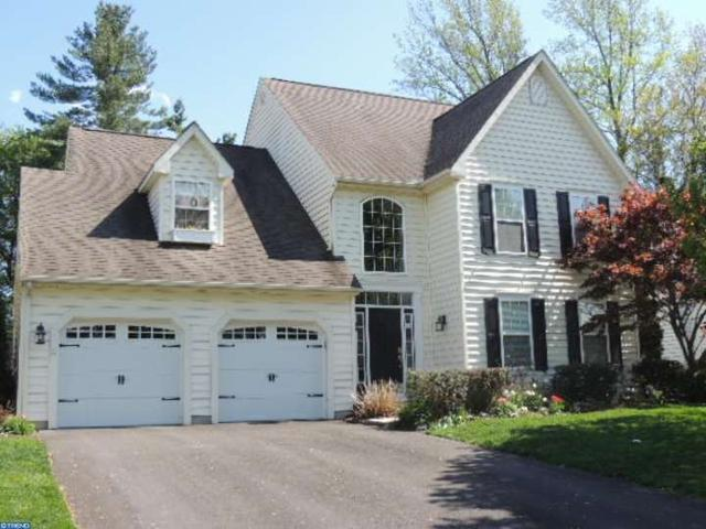 324 Welcome Ave, West Grove PA 19390