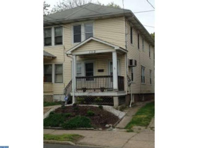 1112 S Pennsylvania Ave, Morrisville PA 19067