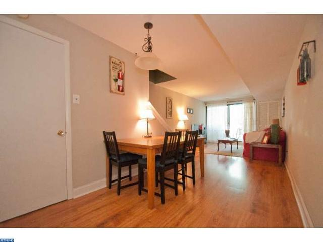 211 Summit House West Chester, PA 19382