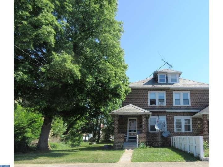 723 W 2nd St, Lansdale, PA