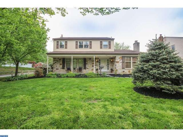 723 Highland Ave, Morton PA 19070