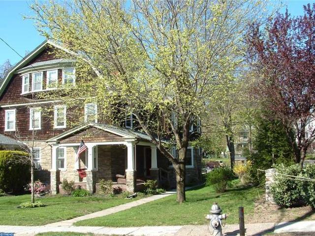 120 Township Line Rd, Jenkintown PA 19046
