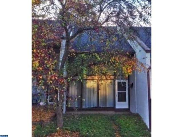3 Belaire Way New Hope, PA 18938