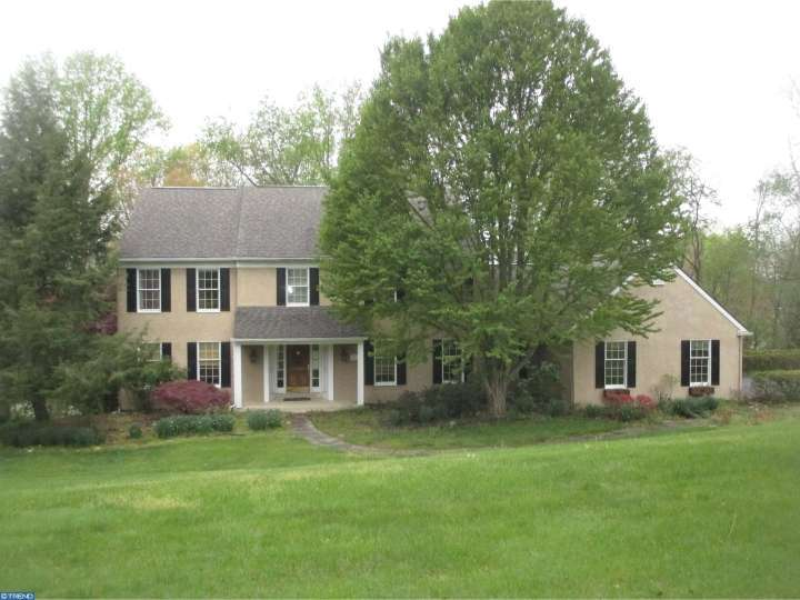 106 Preakness Ct, Lincoln University, PA