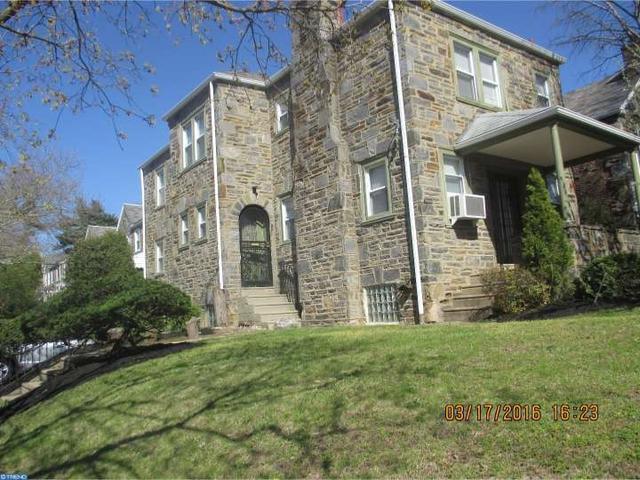 7039 Ardleigh St, Philadelphia PA 19119