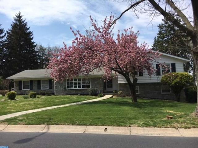 1609 Farr Rd, Reading PA 19610