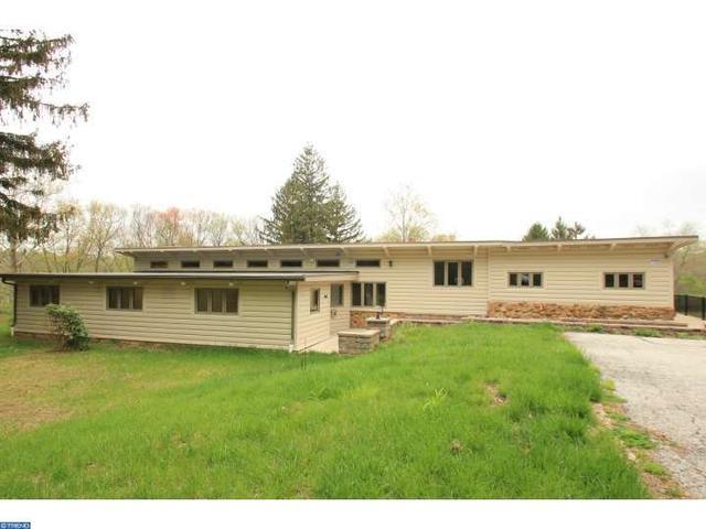 8044 Goshen Rd, Malvern PA 19355