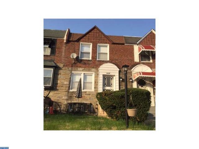 8125 Temple Rd, Philadelphia PA 19150