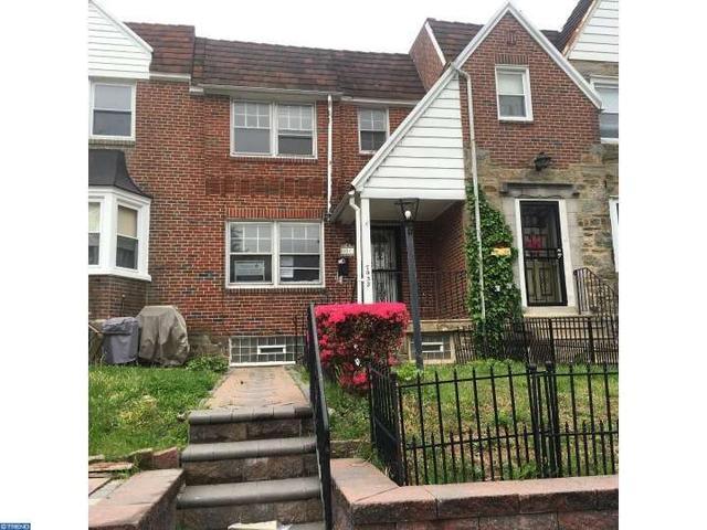 7932 Fayette St, Philadelphia PA 19150