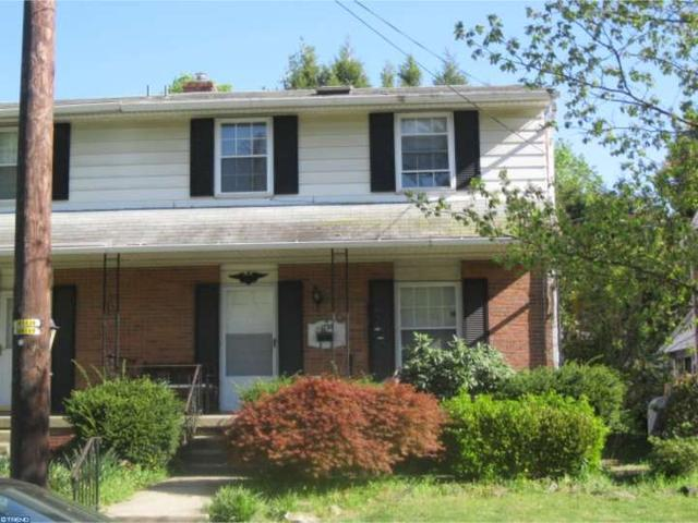 1730 Delaware Ave, Reading PA 19610