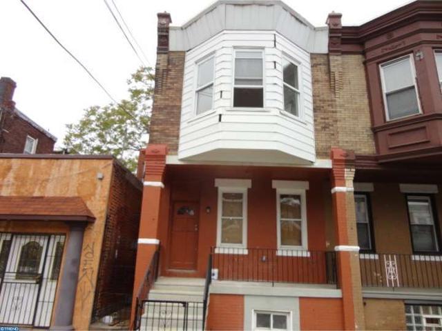 3712 N 9th St, Philadelphia, PA