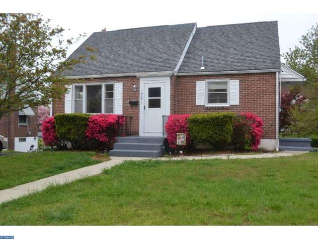 1928 Reading Ave, Reading PA 19609