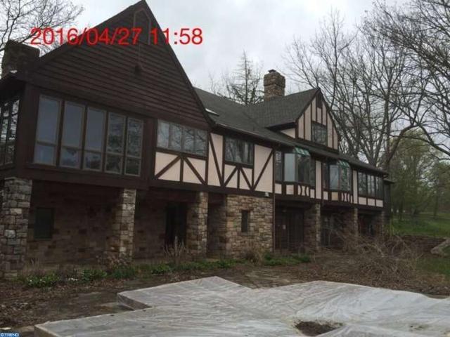 2800 Allentown Rd, Quakertown, PA
