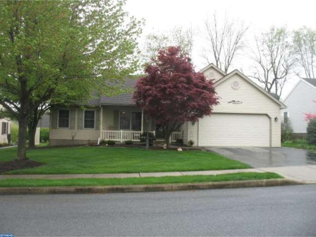 15 Thorndale Myerstown, PA 17067