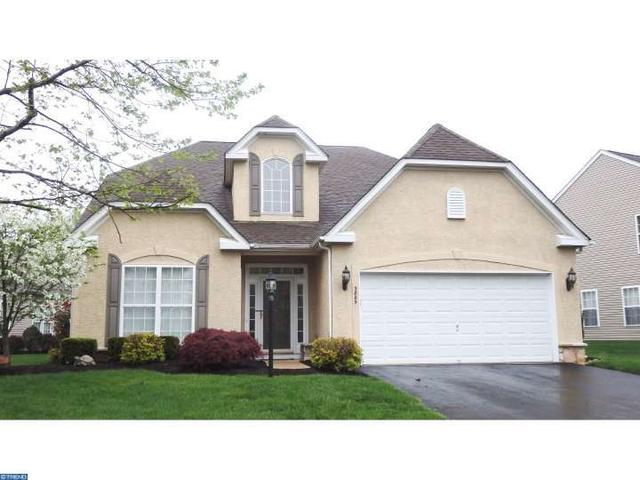 3885 Arbours Ave Collegeville, PA 19426