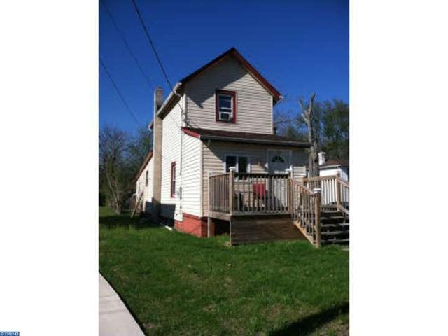 316 Oxford St, Vineland NJ 08360