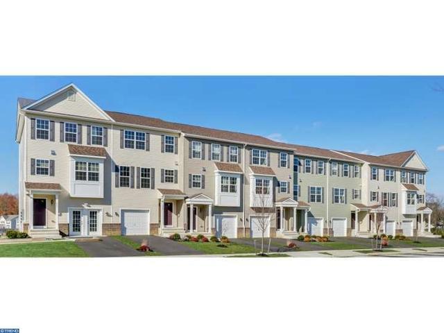 902 Georgetown Rd, Wenonah NJ 08090