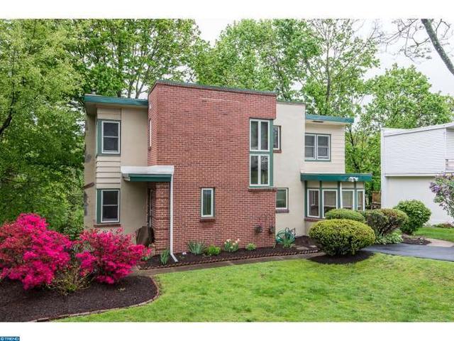 8403 Widener Rd, Glenside, PA