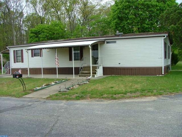 18 B Spruce, Sicklerville NJ 08081