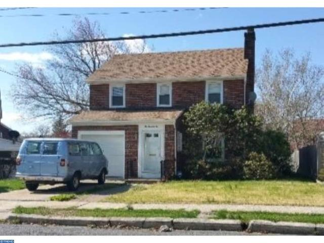 202 Gerry St, Reading PA 19611