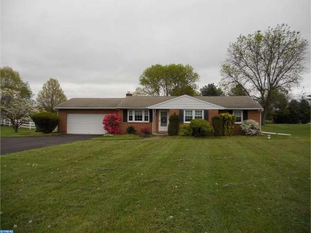 728 Evansburg Rd Collegeville, PA 19426